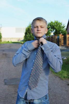 Re: Требуются дети 12-17лет для съёмок - IMG_6294(1).jpg
