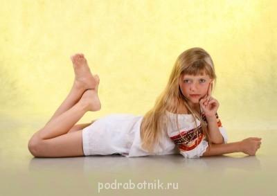 Массовки - 4.jpg