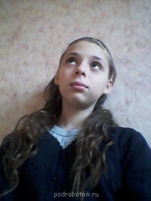 Требуются дети 12-17лет для съёмок - _KYgP32EYLE.jpg