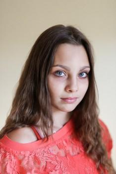 Требуются дети 12-17лет для съёмок - 1435422917.jpg
