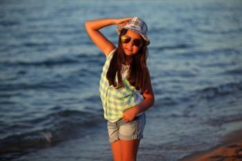 Требуются дети 12-17лет для съёмок - image (2).jpg