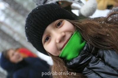 Требуются дети 12-17лет для съёмок - x_9007fba3.jpg