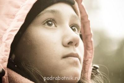 Требуются дети 12-17лет для съёмок - y_393c6a20.jpg