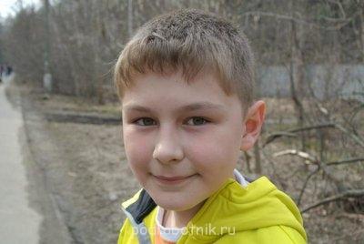 Требуются дети 12-17лет для съёмок - CbZkdyemQV4.jpg