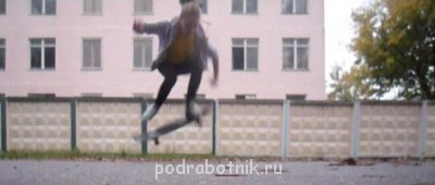 Катаюсь на скейте почти 9 лет  - P1010726В.JPG