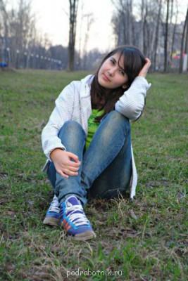 Требуются дети 12-17лет для съёмок - x_dcb08299.jpg