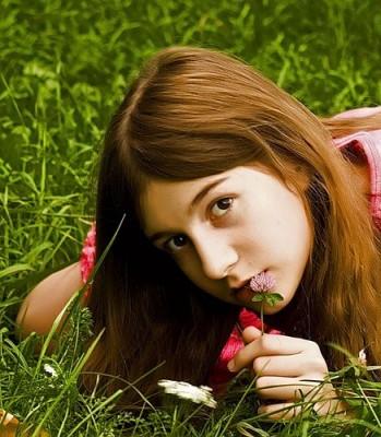 Требуются дети 12-17лет для съёмок - x_4ffadcfe.jpg