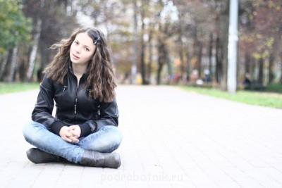 Требуются дети 12-17лет для съёмок - октябрь 2011.jpg