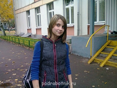 Требуются дети 12-17лет для съёмок - Фото0618.jpg