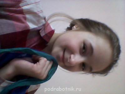 Re: Требуются дети 12-17лет для съёмок - 20130329_165402.jpg