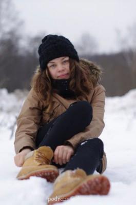 Re: Требуются дети 12-17лет для съёмок - F3nSiSny4xg.jpg