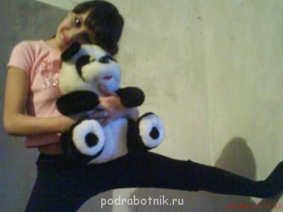Хочю работать в Кировограде - 051 (2).JPG