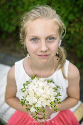 Re: Требуются дети 12-17лет для съёмок - l0C3pQBypo0.jpg