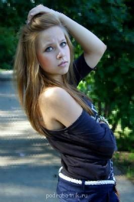 Даша,16 лет,1.62,пунктуальная,милая,спортивная - dvs.jpg